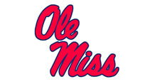 Ole Miss mini