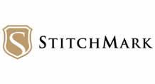 Stitchmark mini
