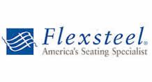flexsteel mini